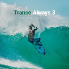 Always Trance 3 (Playlist By SONGSARA.NET)