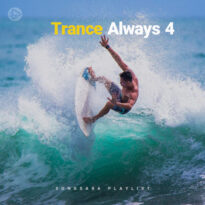 Always Trance 4 (Playlist By SONGSARA.NET)