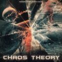 Amadea Music Productions Chaos Theory