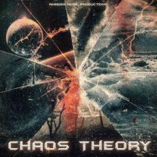 Amadea Music Productions Chaos Theory