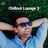 Chillout Lounge 3 (Playlist By SONGSARA.NET)