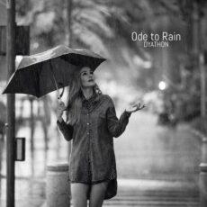 DYATHON Ode to Rain