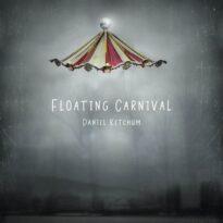 Daniel Ketchum Floating Carnival