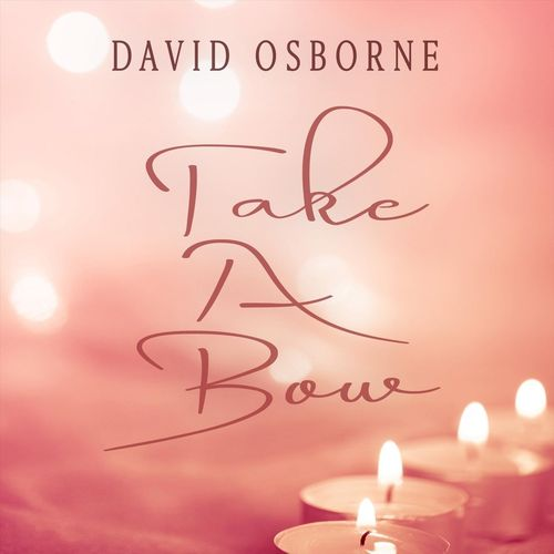 David Osborne Take a Bow