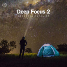 Deep Focus 2 (Selected BY SONGSARA.NET)