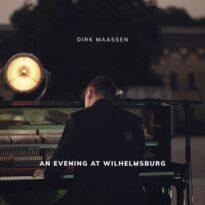 Dirk Maassen An Evening at Wilhelmsburg