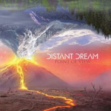 Distant Dream Point of View