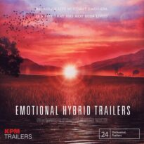 KPM Trailers Emotional Hybrid Trailers