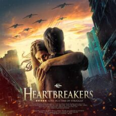 Gothic Storm - Heartbreakers: Love in a Time of Struggle