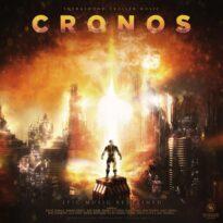 InfraSound Music Cronos