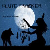 Jessita Reyes Flute Tracker