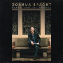 Joshua Spacht Songs from the Journey