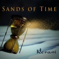 Kerani Sands of Time