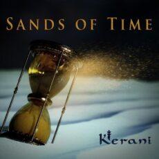 Kerani Sands of Time