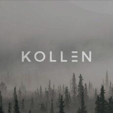 Kollen Falling