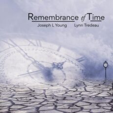Lynn Tredeau, Joseph L. Young Remembrance of Time