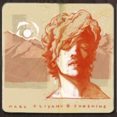 Mark Eliyahu Sunshine