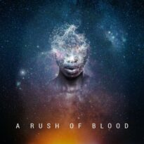 Mark Petrie A Rush Of Blood