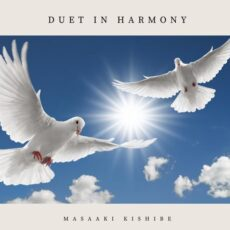 Masaaki Kishibe Duet in Harmony