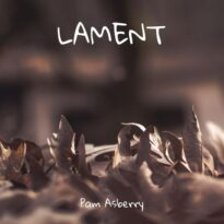 Pam Asberry Lament