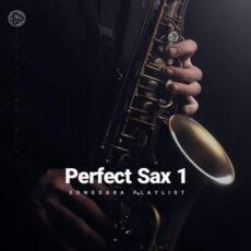 Perfect Sax 1 (Playlist By SONGSARA.NET)