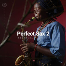 Perfect Sax 2 (Playlist By SONGSARA.NET)