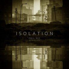 Phil Rey Isolation