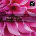 Phillip Keveren Piano Therapy: Relaxation
