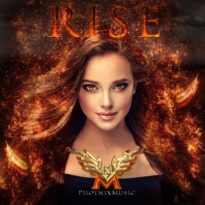 Phoenix Music Rise
