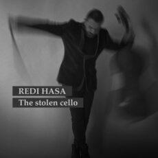 Redi Hasa The Stolen Cello