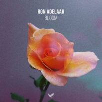 Ron Adelaar Bloom