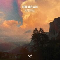Ron Adelaar Natural