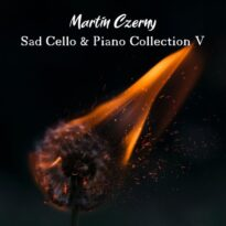 Sad Cello & Piano Collection V