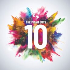 The Piano Guys You Say