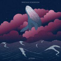 Tristan Eckerson Sitges
