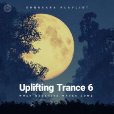 Uplifting Trance 6 (Playlist By SONGSARA.NET)