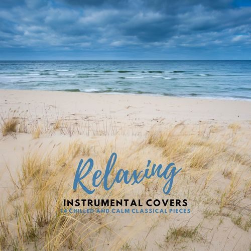 12 Chilled and Calm Classical Pieces