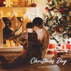 AShamaluevMusic Christmas Day