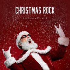 AShamaluevMusic Christmas Rock