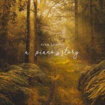 Alan Gogoll A Piano Story