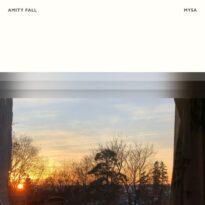 Amity Fall Mysa