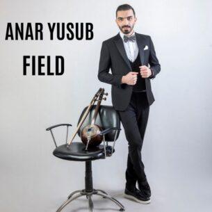 Anar Yusub Field