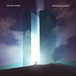 Ashton Gleckman Falling Awake