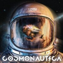 Atom Music Audio Cosmonautica