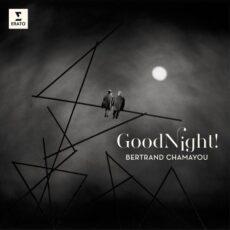 Bertrand Chamayou Good Night!