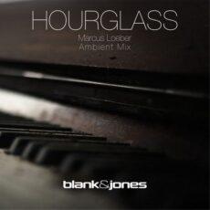 Blank & Jones Hourglass
