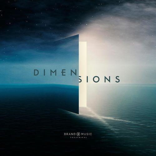 Brand X Music Dimensions