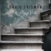 Dario Crisman Not Always Perfect