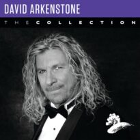 David Arkenstone: The Collection