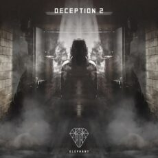 Elephant Music Deception 2